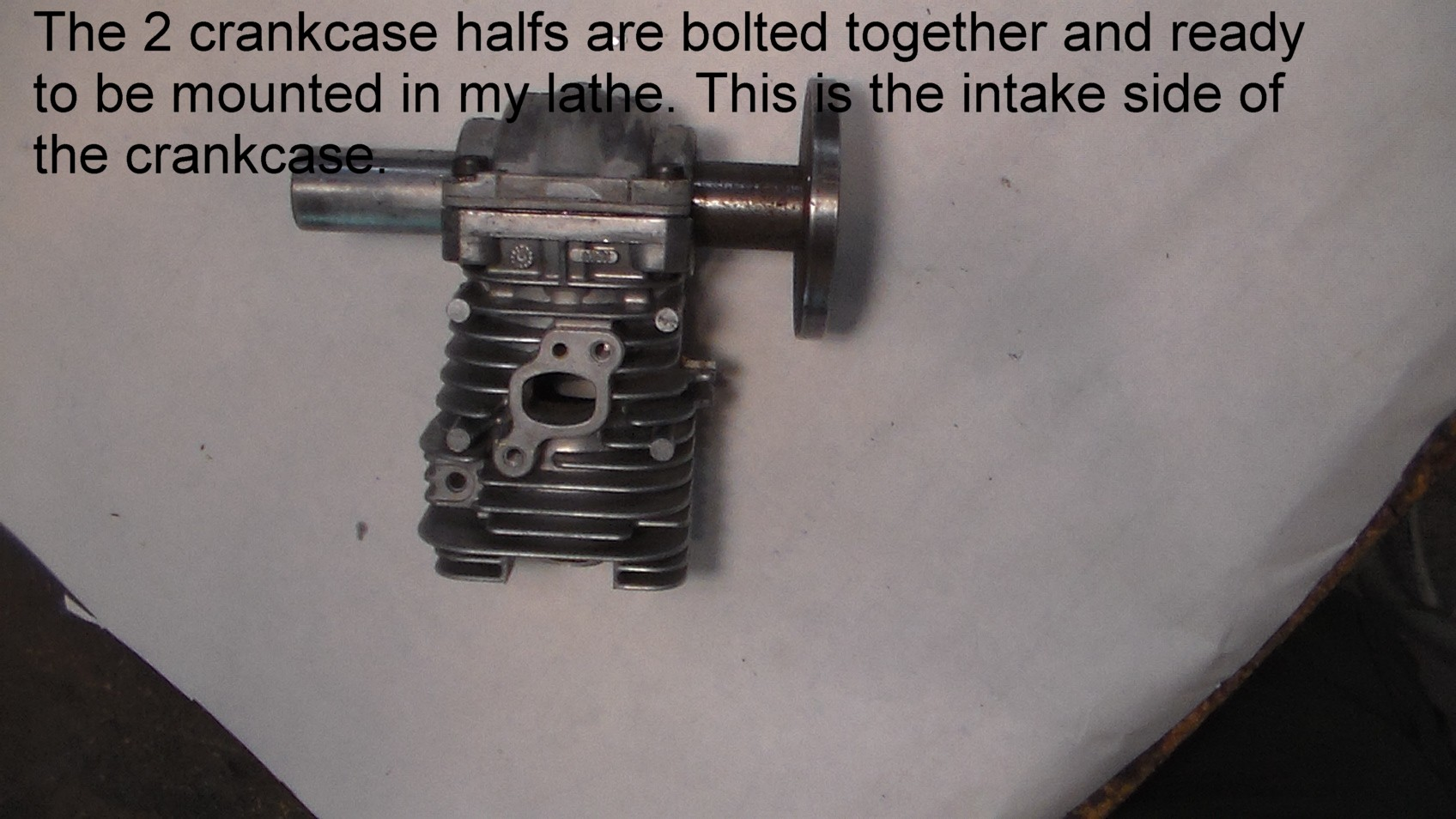 Click image for larger version  Name:Crankcase6.jpg Views:146 Size:287.0 KB ID:2194919