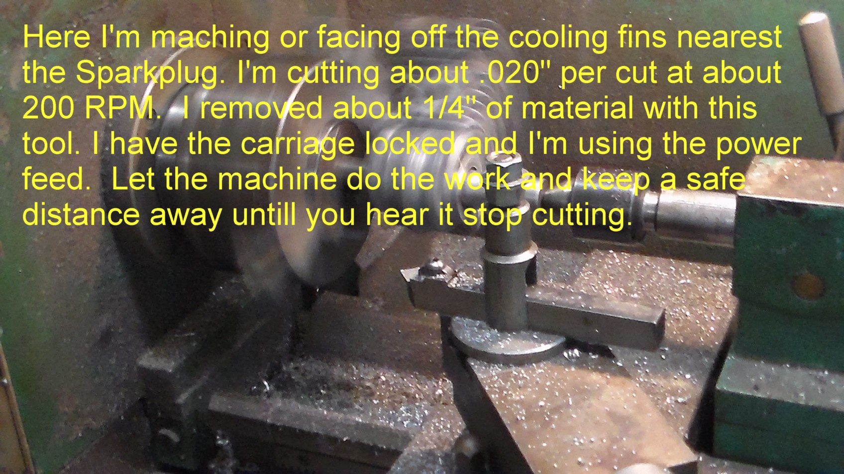 Click image for larger version  Name:Crankcase8.jpg Views:140 Size:409.5 KB ID:2194929
