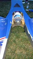 Click image for larger version  Name:IMG_20151213_170451787.jpg Views:662 Size:3.59 MB ID:2195097