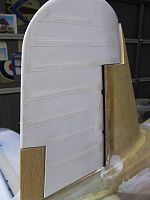 Click image for larger version  Name:Rudder strips detail.jpg Views:793 Size:41.8 KB ID:2195169