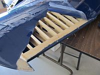 Click image for larger version  Name:Wing cover removed.jpg Views:778 Size:61.7 KB ID:2195173