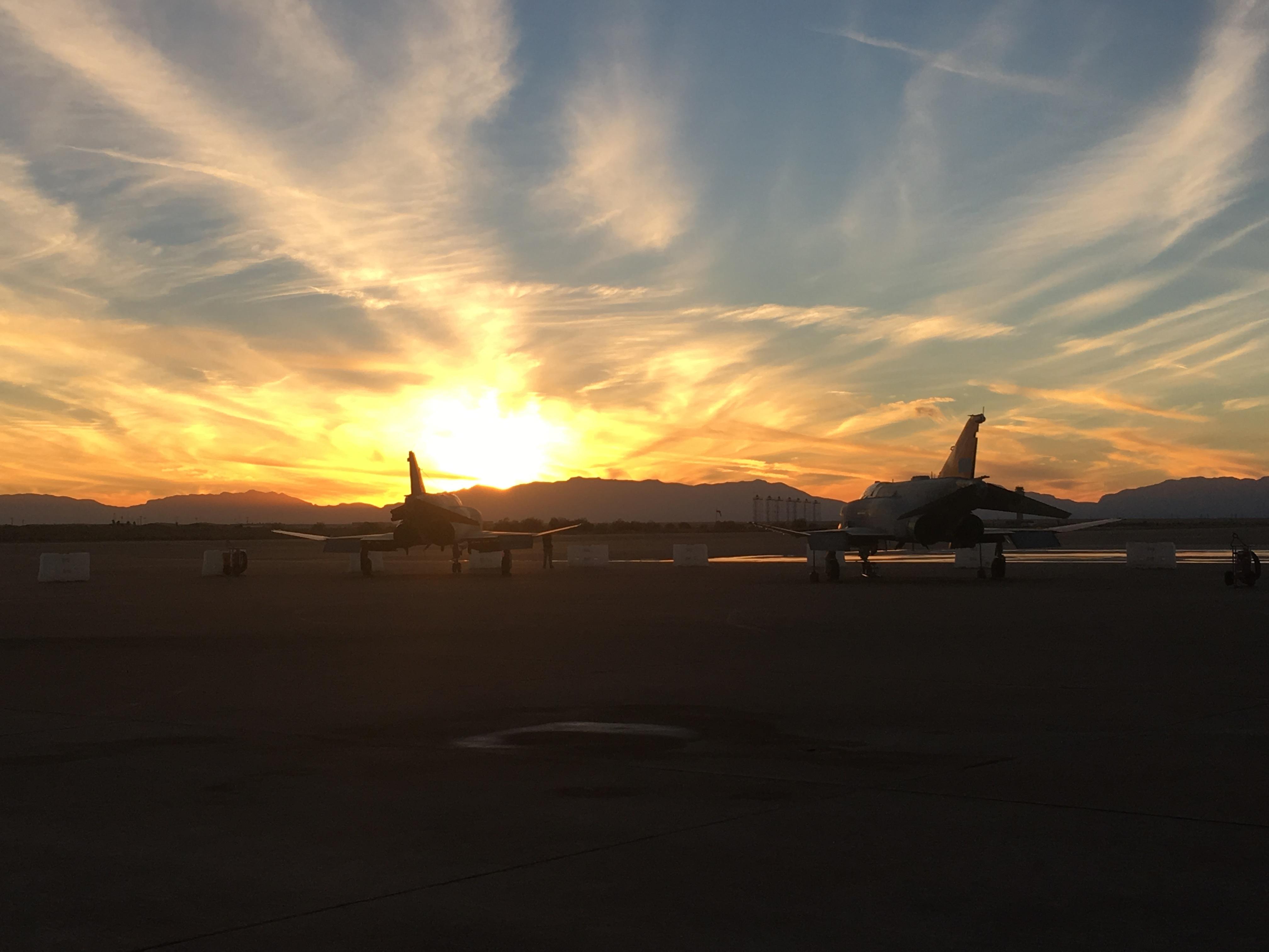 Click image for larger version  Name:Sunset Phantoms.jpg Views:1022 Size:1.08 MB ID:2195503