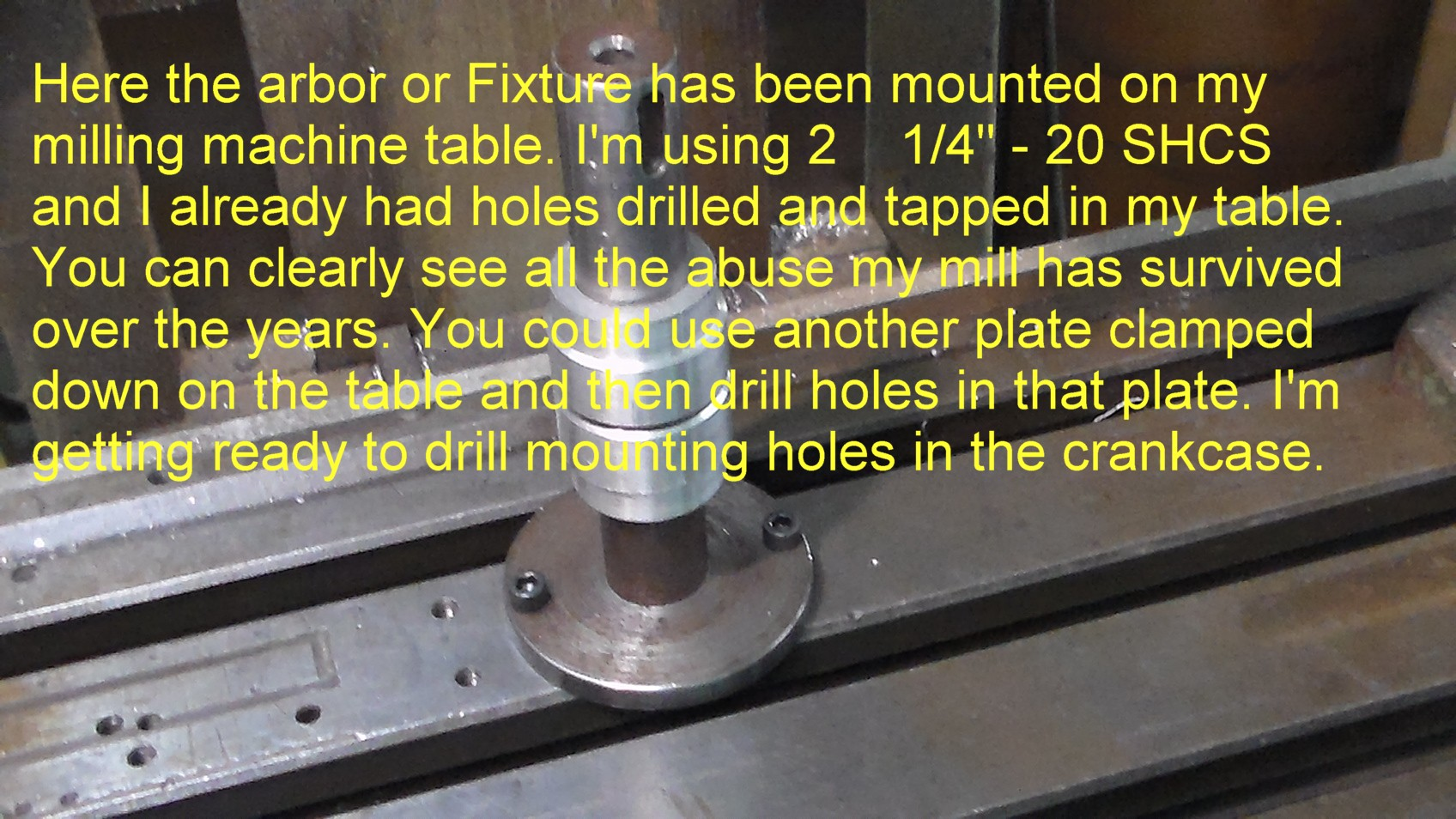 Click image for larger version  Name:Crankcase12.jpg Views:121 Size:401.0 KB ID:2195598