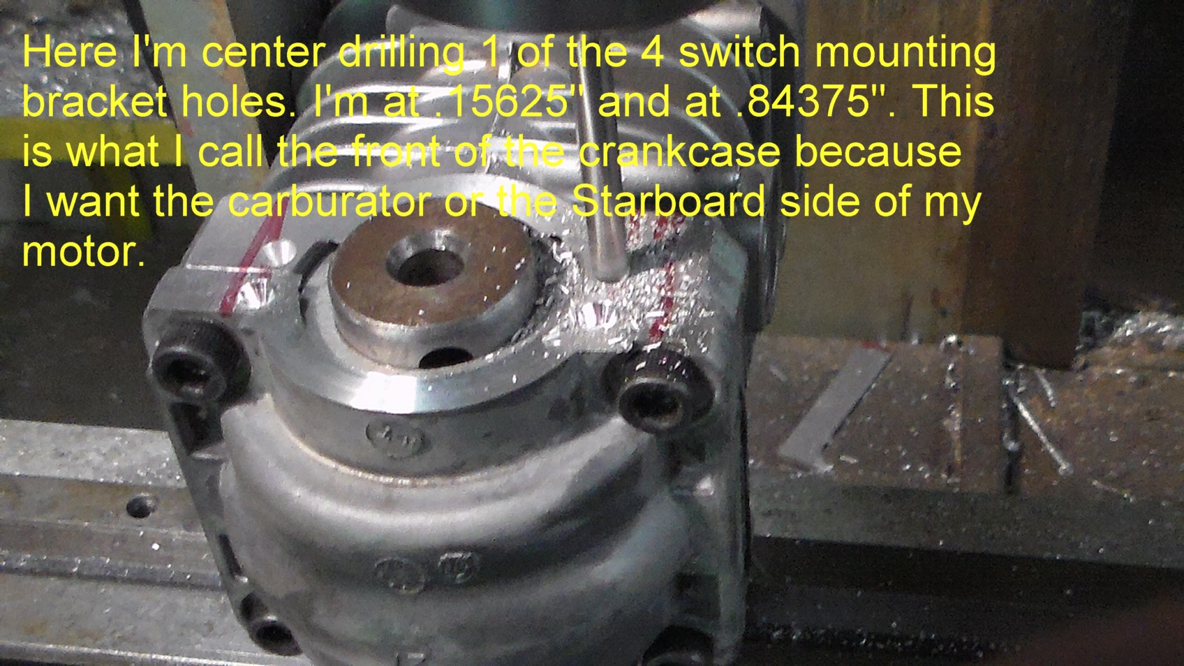 Click image for larger version  Name:Crankcase16.jpg Views:122 Size:404.7 KB ID:2195602