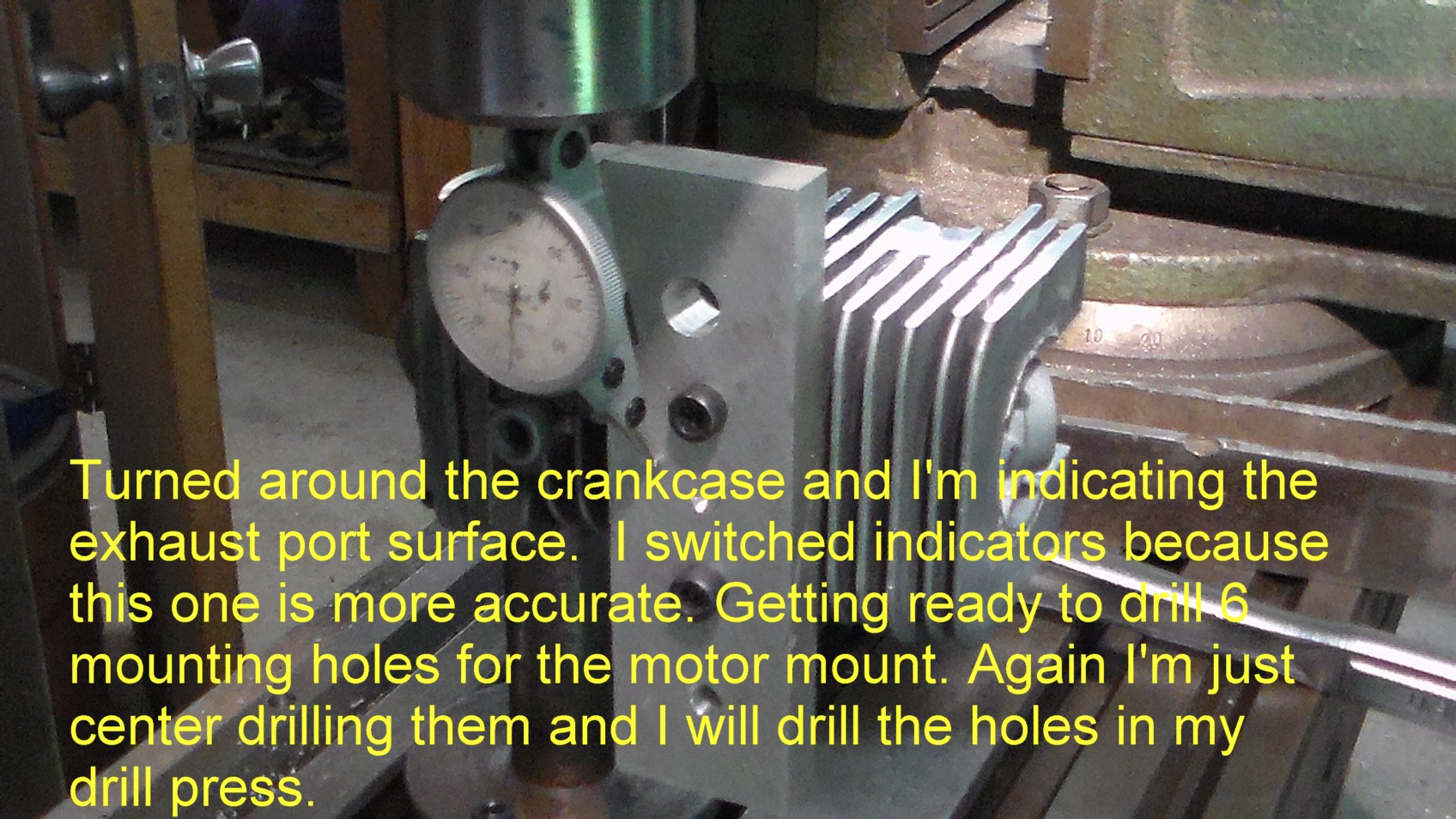 Click image for larger version  Name:Crankcase18.jpg Views:127 Size:435.3 KB ID:2195604