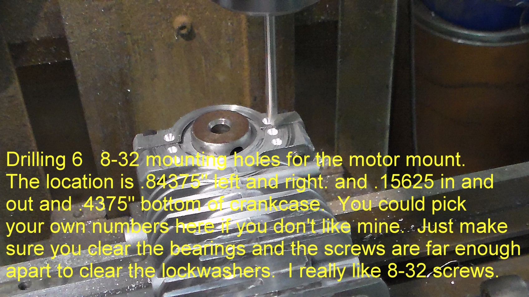 Click image for larger version  Name:Crankcase19.jpg Views:118 Size:413.0 KB ID:2195605
