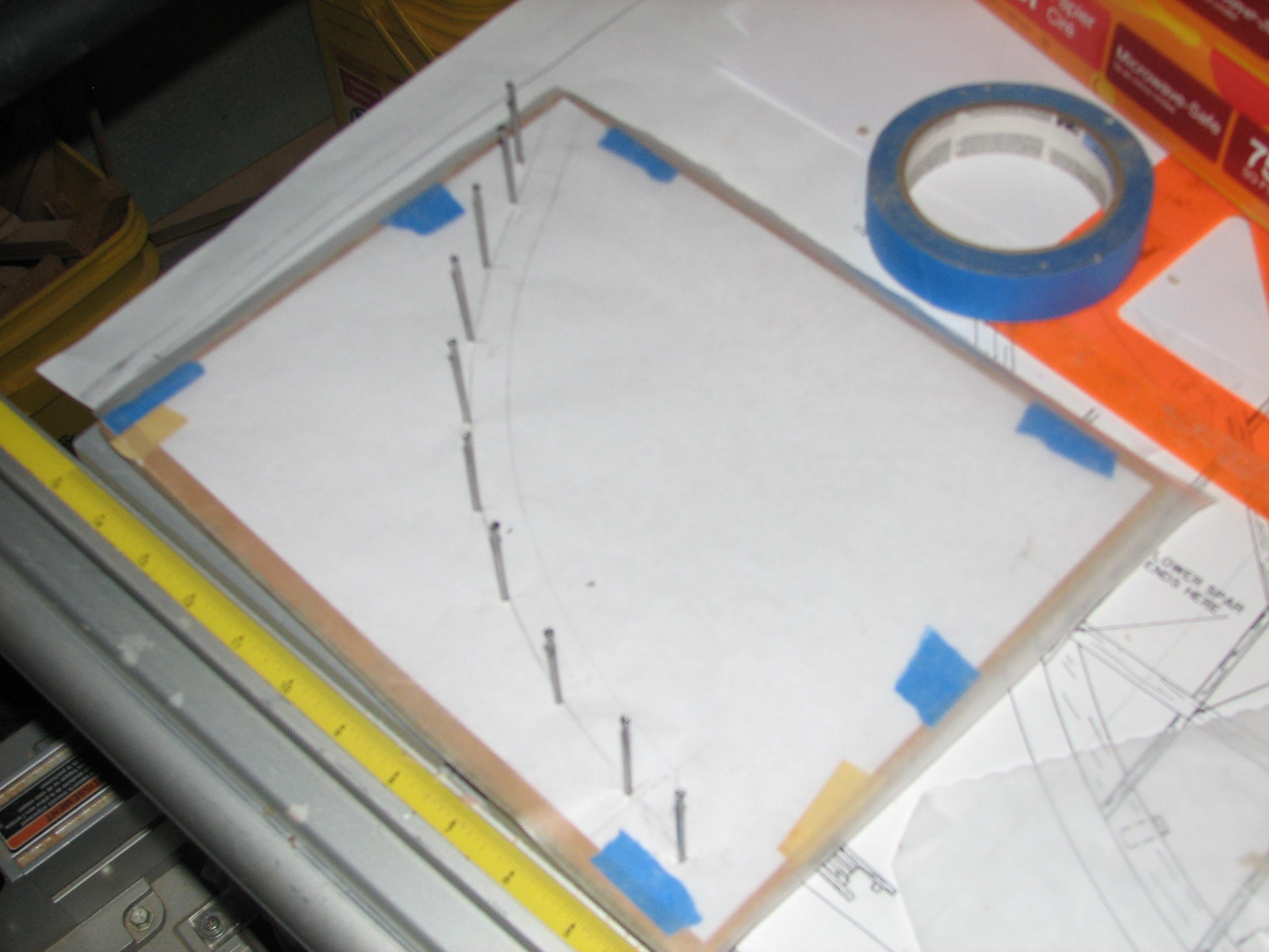 Click image for larger version  Name:Wingtip Balsa USA Nail Form.jpg Views:633 Size:874.0 KB ID:2196012
