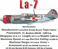 Click image for larger version  Name:new WB256 Lavochkin La-7.jpg Views:2580 Size:215.6 KB ID:2196250