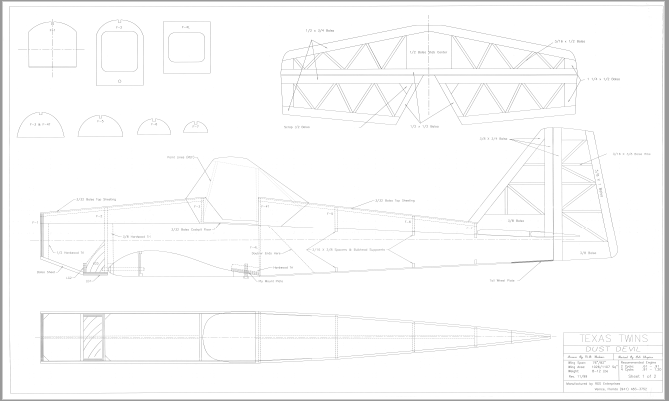 Click image for larger version  Name:Dust Devil Fus.PNG Views:481 Size:52.1 KB ID:2198026
