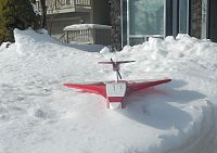 Click image for larger version  Name:Northstar photo.jpg Views:641 Size:982.8 KB ID:2199053
