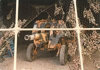 Click image for larger version  Name:C - L5, 105mm Pack Howitzer - Harding Hall, Whangarei 1980-1981.jpg Views:696 Size:224.6 KB ID:2199389