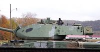Click image for larger version  Name:3 - Turret - Late - LHS - Moundsville.jpg Views:682 Size:61.0 KB ID:2199392