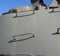 Click image for larger version  Name:7 - Turret Handles - Early - Shelby.jpg Views:669 Size:107.8 KB ID:2199396