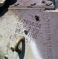 Click image for larger version  Name:11 - Turret Serial No 213 - Rotowaro.jpg Views:671 Size:337.1 KB ID:2199400