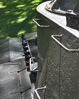Click image for larger version  Name:27 - Engine Grille Stops X 6 - RHS - Early - Cantigny.png Views:630 Size:462.1 KB ID:2199422