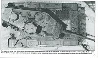 Click image for larger version  Name:29a - Overhead View - Early.jpg Views:789 Size:723.1 KB ID:2199425