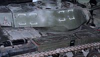Click image for larger version  Name:40 - Upper Hull - Late - RHS.jpg Views:622 Size:896.6 KB ID:2199434