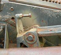 Click image for larger version  Name:45 - Gun Travel Lock Mounting - Late - LHS - Brazil.jpg Views:606 Size:376.3 KB ID:2199440