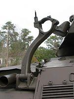 Click image for larger version  Name:50 - Gun Travel Lock swing arm - Late - Raised.jpg Views:944 Size:62.1 KB ID:2199445