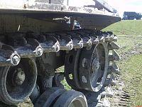 Click image for larger version  Name:59 - NZ 30549 - RHS Idler Wheel 0103.jpg Views:571 Size:436.8 KB ID:2199454