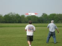 Click image for larger version  Name:Dad and Me.jpg Views:70 Size:1.25 MB ID:2201098