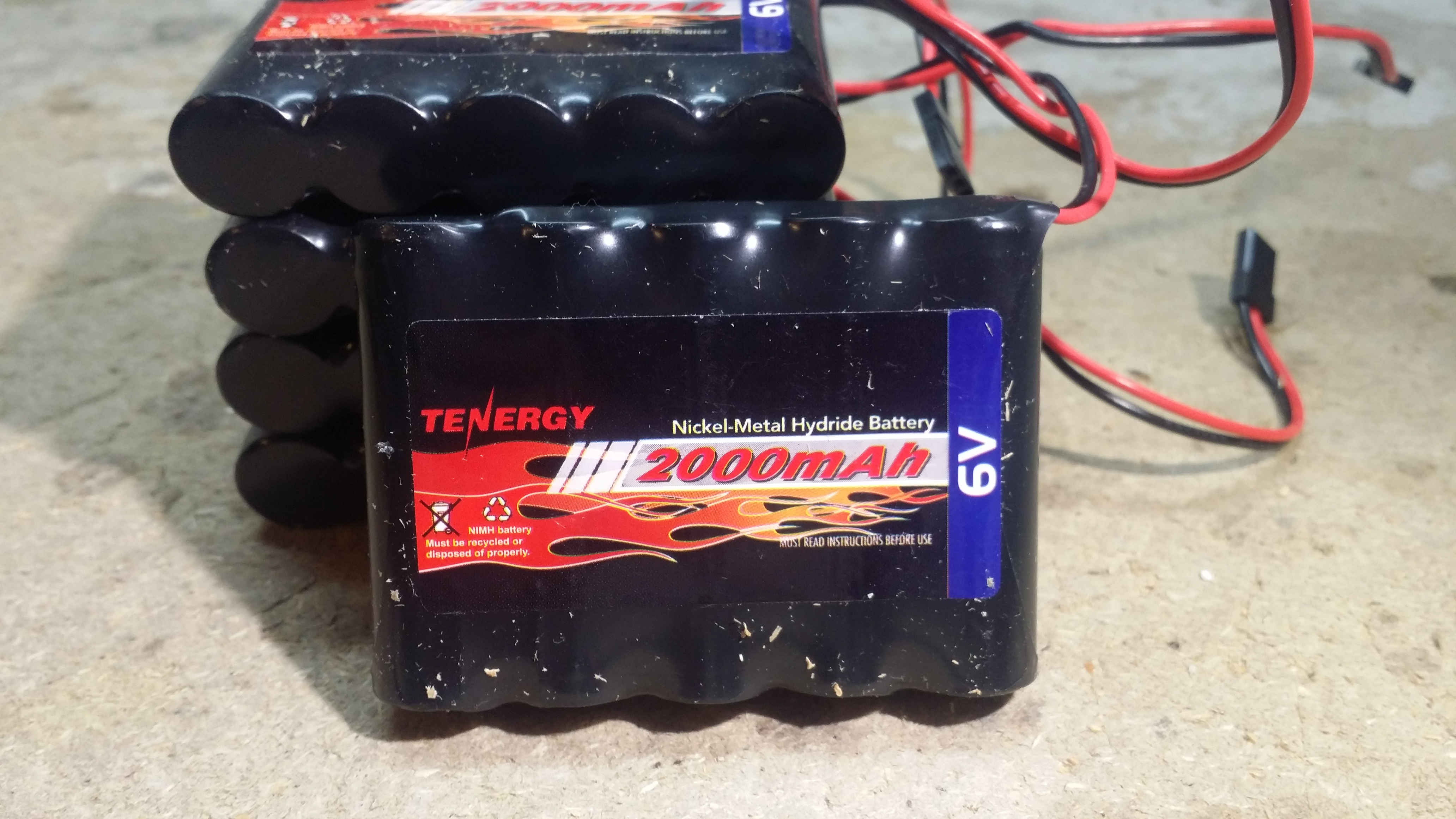 Click image for larger version  Name:batterys tenergy.jpg Views:49 Size:2.47 MB ID:2201672
