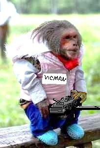 Click image for larger version  Name:VICMAN.JPG Views:256 Size:17.4 KB ID:2202561