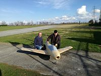 Click image for larger version  Name:F86_me and dad.jpg Views:5364 Size:4.33 MB ID:2204466