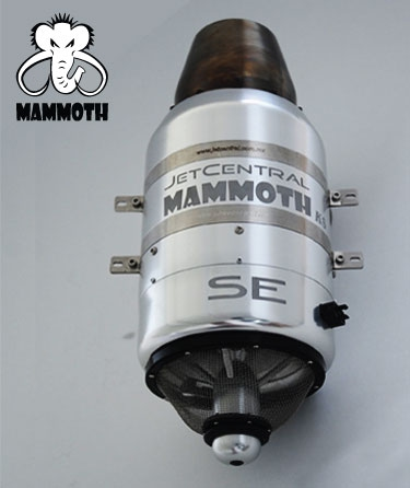 Click image for larger version  Name:turbine-mammouth-375x446.jpg Views:228 Size:35.0 KB ID:2204653
