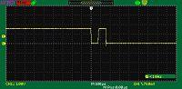Click image for larger version  Name:hall sensor activate steps.jpg Views:672 Size:32.0 KB ID:2204880