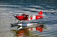 Click image for larger version  Name:Shuswap taxi in.jpg Views:47 Size:238.8 KB ID:2205040