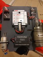 Click image for larger version  Name:emcotec power.jpg Views:5521 Size:4.04 MB ID:2205331