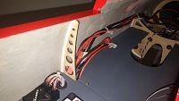 Click image for larger version  Name:batt harnesses.jpeg Views:5088 Size:965.1 KB ID:2205335