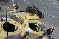 Click image for larger version  Name:M41 cammo on roof II.JPG Views:452 Size:245.7 KB ID:2205676