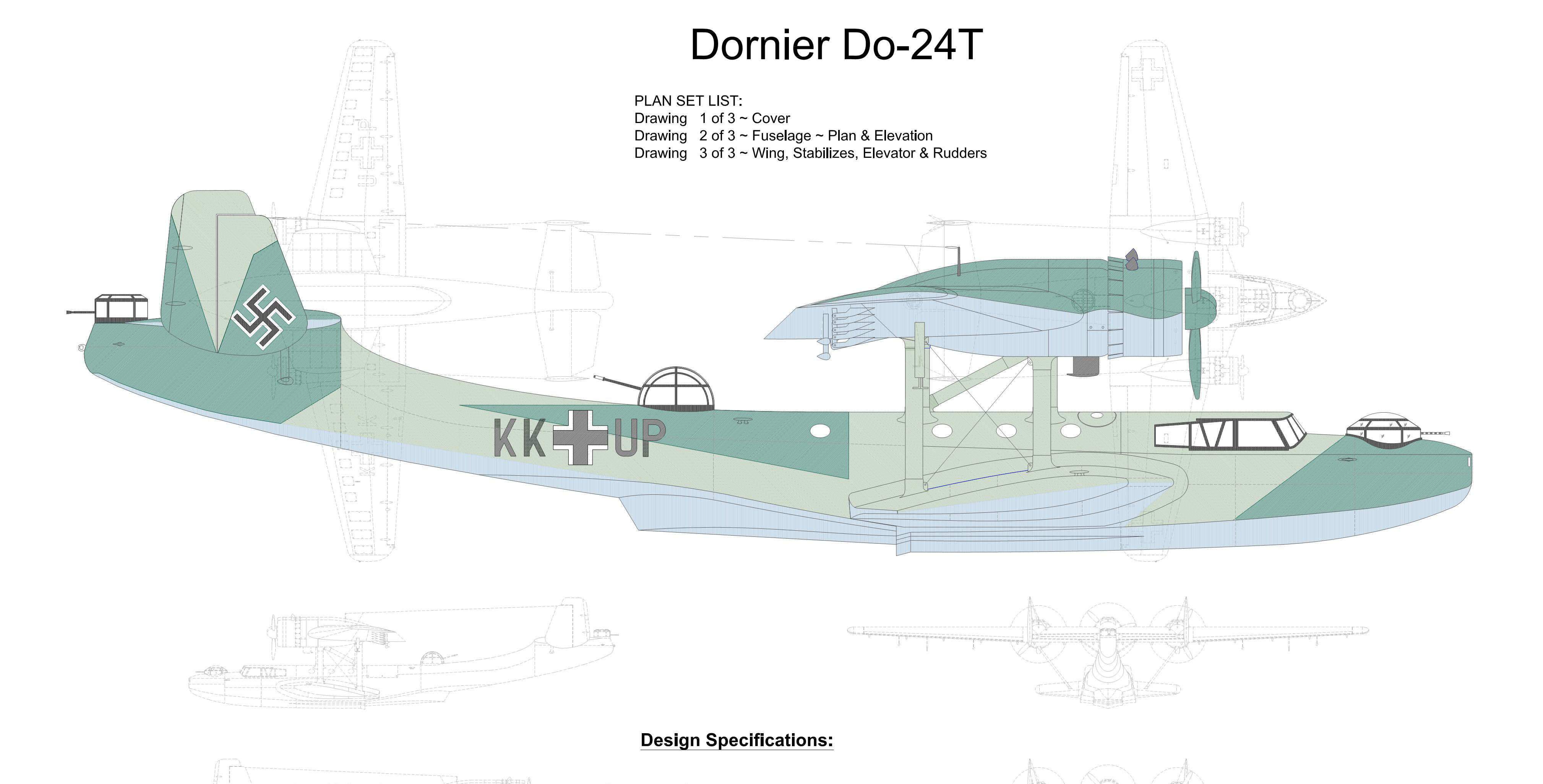 Click image for larger version  Name:Do-24T Plan1-3.jpg Views:65 Size:759.4 KB ID:2205881