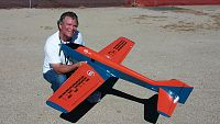 Click image for larger version  Name:Tipo Chris at Lancaster 2014.jpg Views:122 Size:449.4 KB ID:2206195