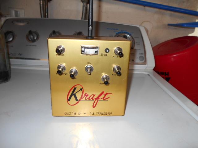 Click image for larger version  Name:Kraft 12 PhilG (1).JPG Views:80 Size:130.0 KB ID:2206299
