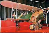 Click image for larger version  Name:Hawk Thai museum.jpg Views:1937 Size:122.4 KB ID:2207643
