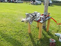 Click image for larger version  Name:Motor-Test.jpg Views:1824 Size:493.7 KB ID:2207656