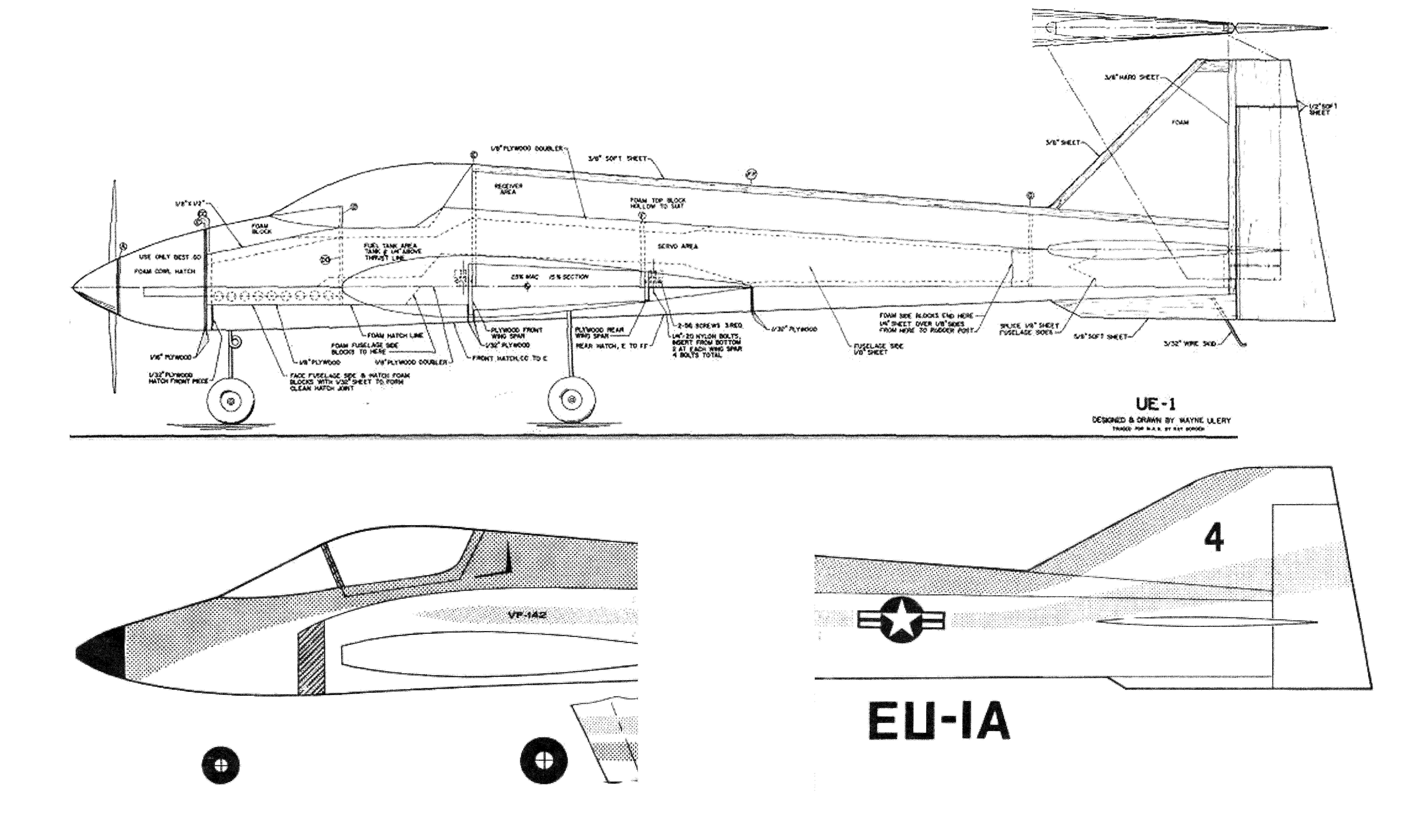 Click image for larger version  Name:EU-1 vs EU-1A b.jpg Views:134 Size:2.86 MB ID:2208299