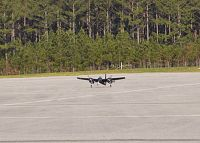 Click image for larger version  Name:F7 Tigercat Maiden 113.JPG Views:1179 Size:318.4 KB ID:2208438