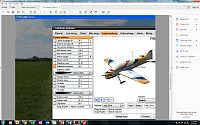 Click image for larger version  Name:Picture5 patttern plane .jpg Views:119 Size:303.4 KB ID:2208469