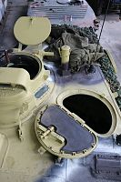 Click image for larger version  Name:rear of turret 1.JPG Views:428 Size:113.9 KB ID:2209405