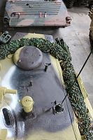 Click image for larger version  Name:rear of turret 2.JPG Views:426 Size:106.6 KB ID:2209406