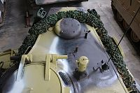 Click image for larger version  Name:rear of turret 3.JPG Views:426 Size:203.6 KB ID:2209407