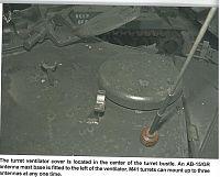 Click image for larger version  Name:M41 Blower Cap oblique.jpg Views:426 Size:103.4 KB ID:2209412