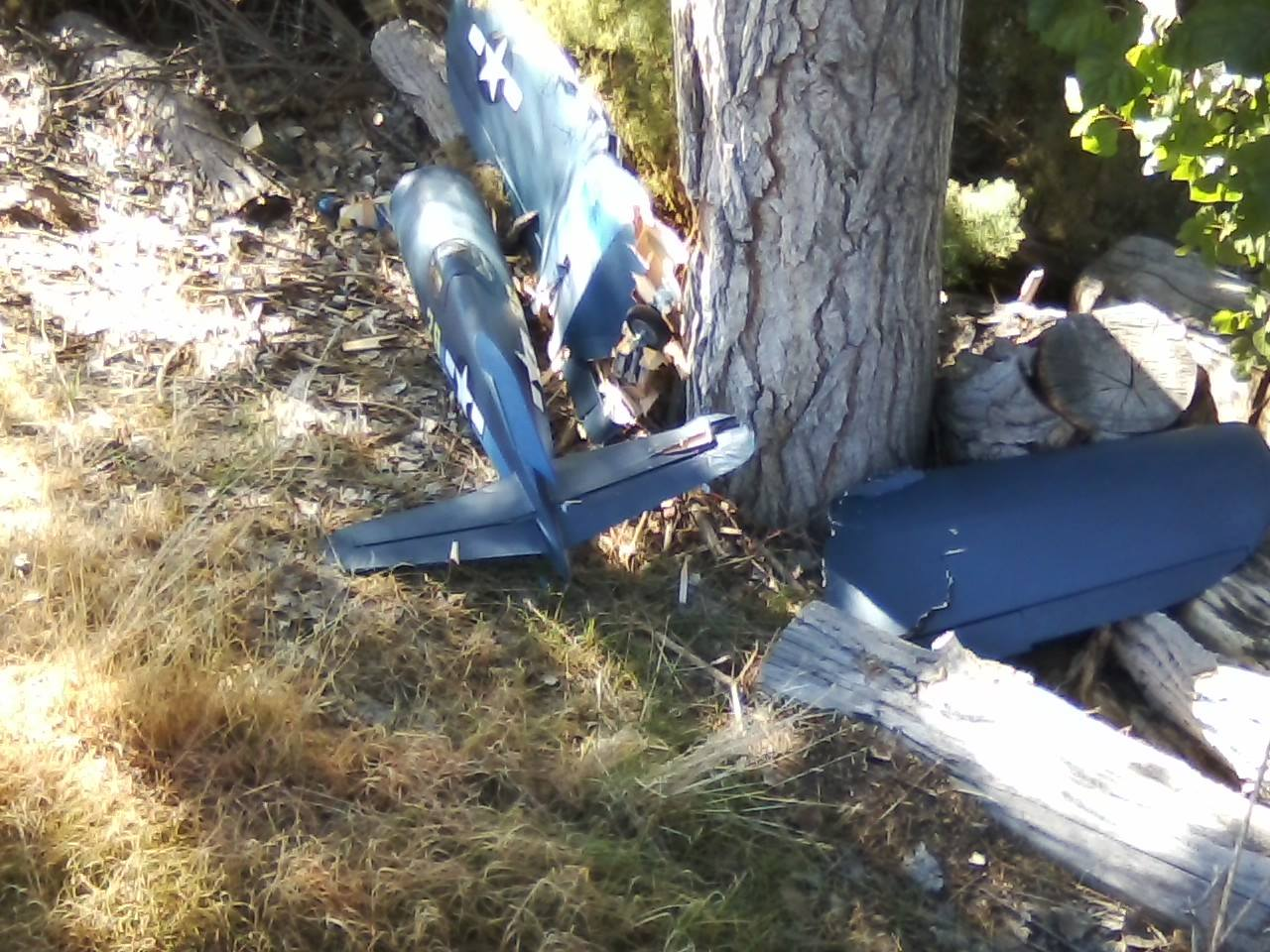 Click image for larger version  Name:corsair crash b.jpg Views:108 Size:188.4 KB ID:2210175