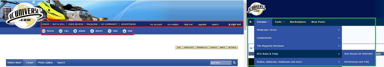 Click image for larger version  Name:TopNav.JPG Views:8 Size:101.6 KB ID:2210559