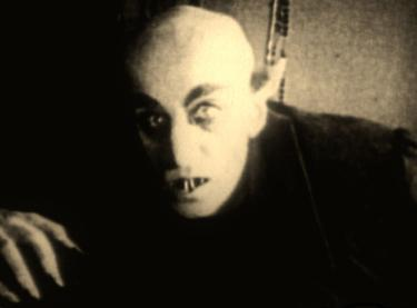 Click image for larger version  Name:nosferatu.jpg Views:0 Size:18.1 KB ID:2210619