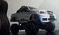 Click image for larger version  Name:rc truck 006.jpg Views:181 Size:309.1 KB ID:2211818